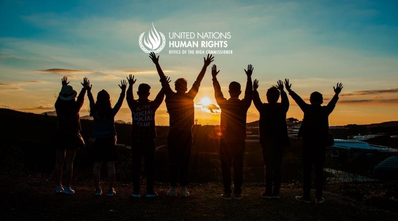 Κατευθυντήριες αρχές για τις επιχειρήσεις για τα ανθρώπινα δικαιώματα