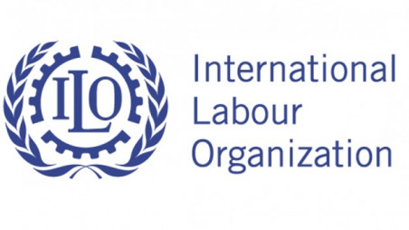 Ratification of  International Labour Organization Convention (No. 190),  for the elimination of violence and harassment in the world of work – Law 4808/2021